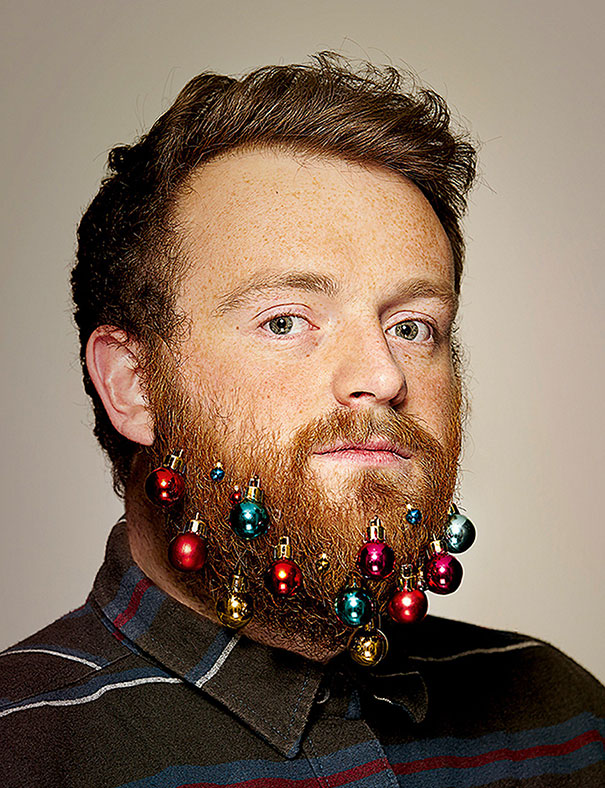 beard-baubles-hipster-christmas-decorations-grey-london-3