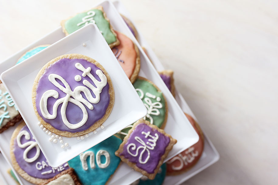 bold-bakery-insulting-cakes-sarah-brockett-1