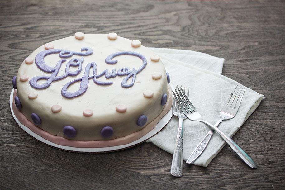 bold-bakery-insulting-cakes-sarah-brockett-2