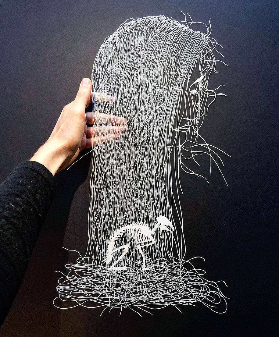 brave-bird-paper-art-maude-white-1
