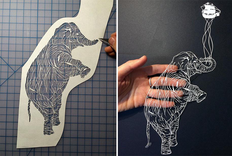 brave-bird-paper-art-maude-white-7