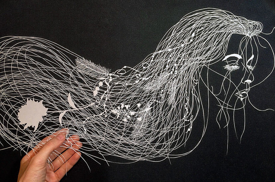 brave-bird-paper-art-maude-white-8