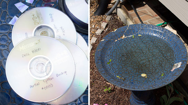 cd-diy-old-compact-disc-crafts-1