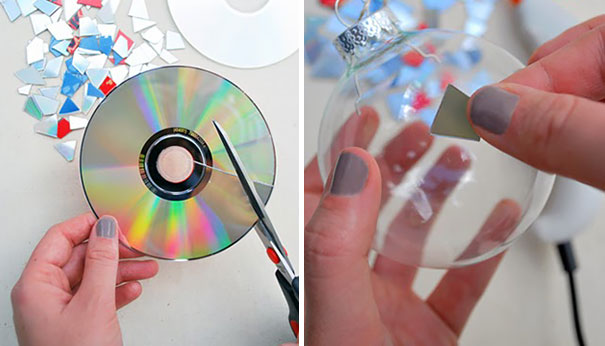 cd-diy-old-compact-disc-crafts-13