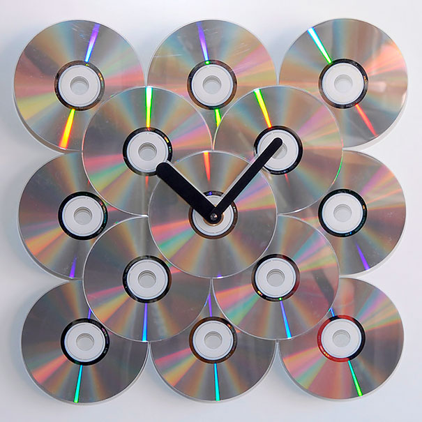cd-diy-old-compact-disc-crafts-25