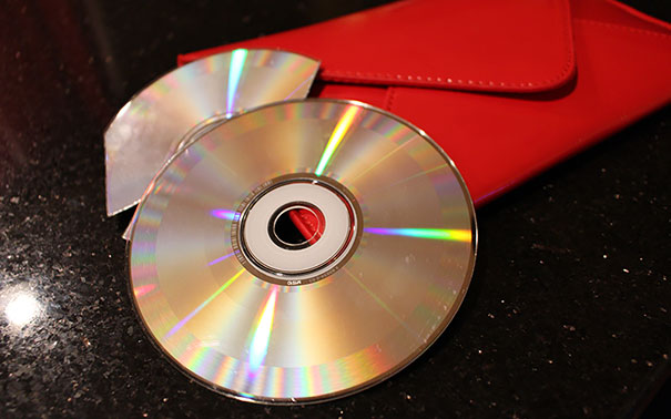 cd-diy-old-compact-disc-crafts-28