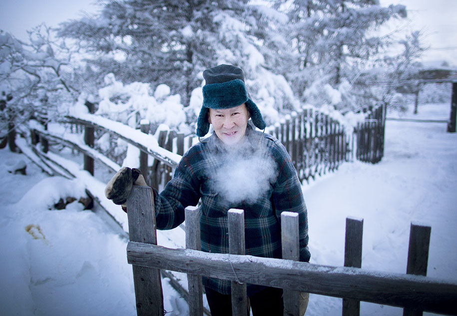 coldest-village-oymyakon-russia-amos-chapple-14