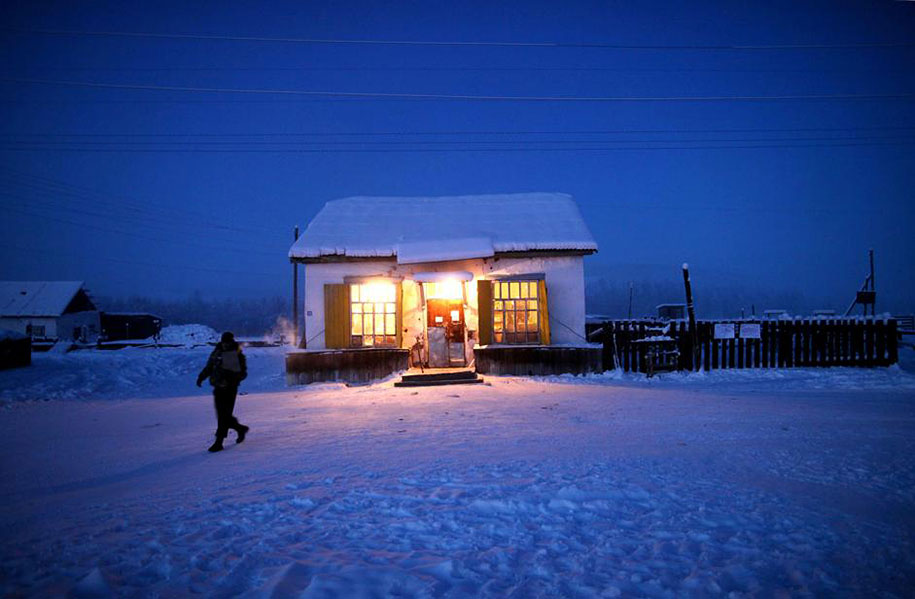 coldest-village-oymyakon-russia-amos-chapple-17