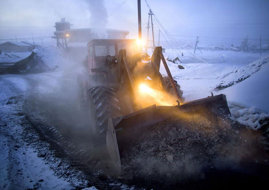 coldest-village-oymyakon-russia-amos-chapple-21