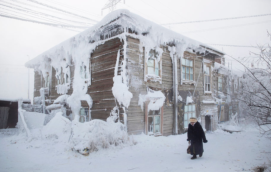 coldest-village-oymyakon-russia-amos-chapple-8