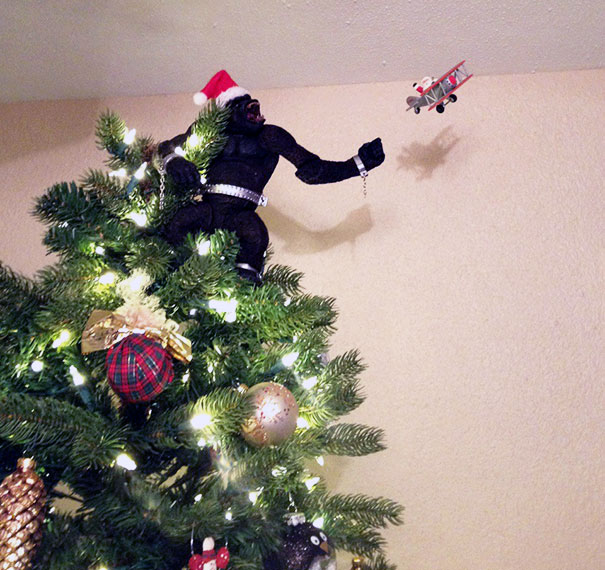 diy-chirstmas-tree-designs-recycling-holidays-10