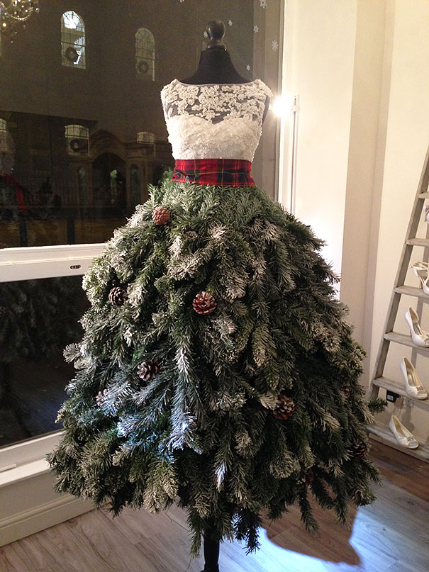 diy-chirstmas-tree-designs-recycling-holidays-2