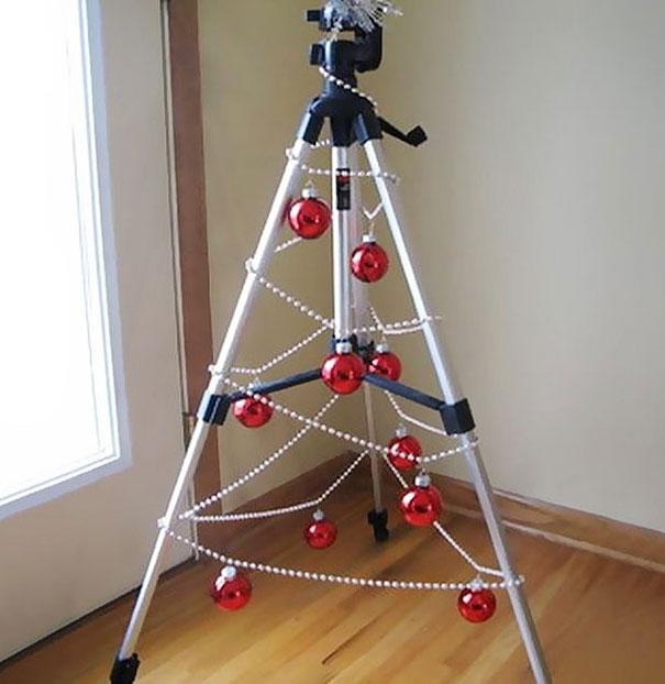 diy-chirstmas-tree-designs-recycling-holidays-28