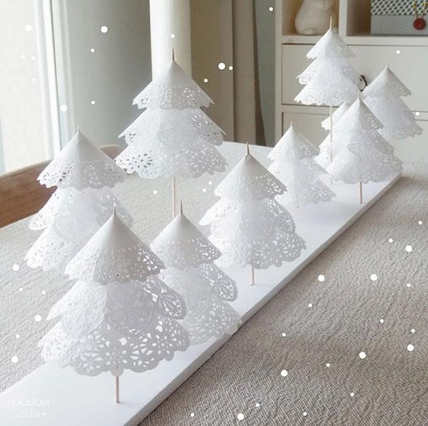 diy-chirstmas-tree-designs-recycling-holidays-7