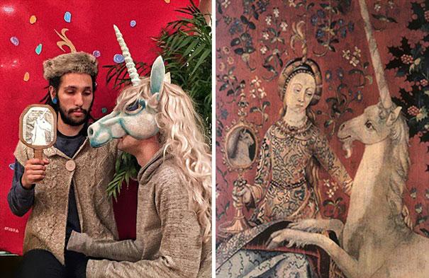 fools-do-art-painting-recreations-francesco-fragomeni-chris-limbrick-10