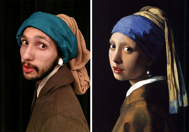 fools-do-art-painting-recreations-francesco-fragomeni-chris-limbrick-18
