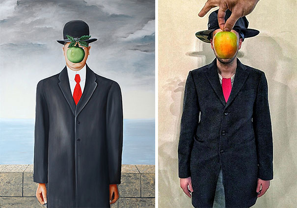 fools-do-art-painting-recreations-francesco-fragomeni-chris-limbrick-20