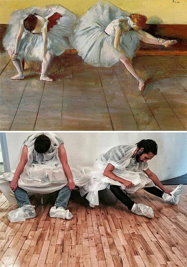 fools-do-art-painting-recreations-francesco-fragomeni-chris-limbrick-21