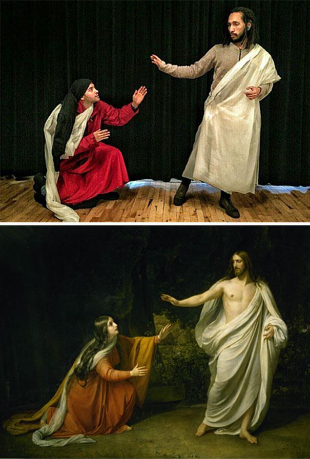 fools-do-art-painting-recreations-francesco-fragomeni-chris-limbrick-23