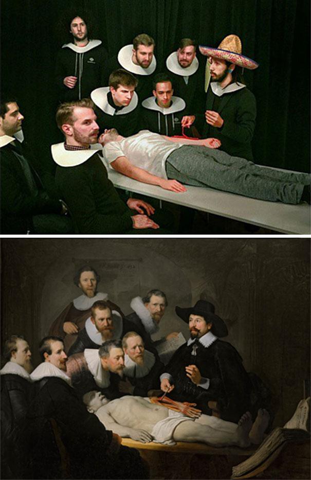 fools-do-art-painting-recreations-francesco-fragomeni-chris-limbrick-24