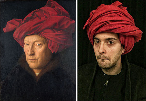 fools-do-art-painting-recreations-francesco-fragomeni-chris-limbrick-25