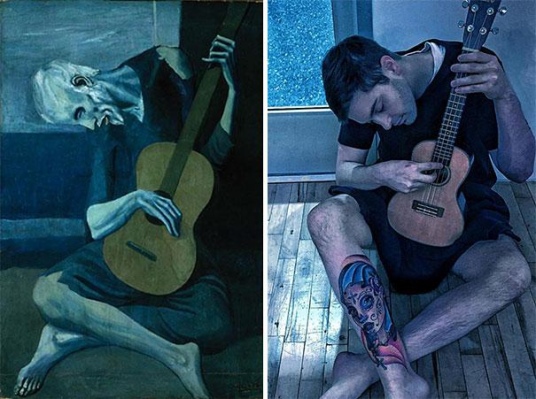 fools-do-art-painting-recreations-francesco-fragomeni-chris-limbrick-28