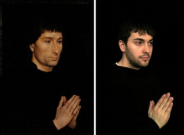fools-do-art-painting-recreations-francesco-fragomeni-chris-limbrick-3