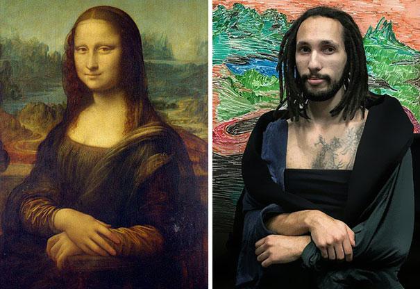 fools-do-art-painting-recreations-francesco-fragomeni-chris-limbrick-8