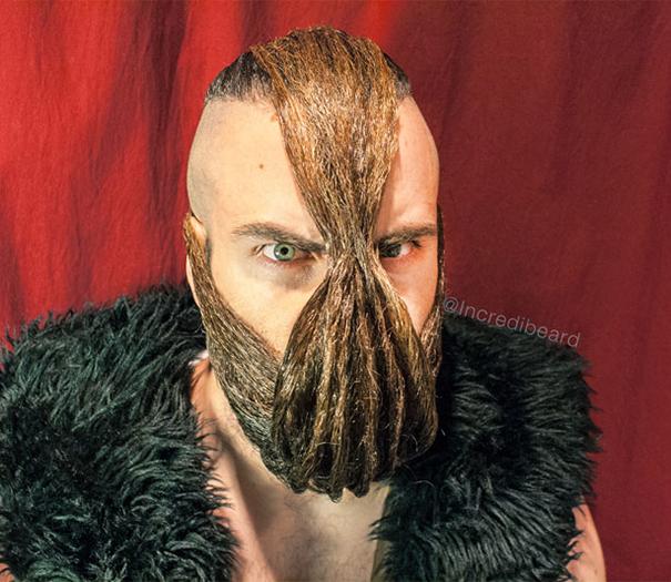 funny-creative-beard-styles-incredibeard-3