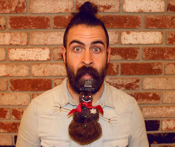 funny-creative-beard-styles-incredibeard-6