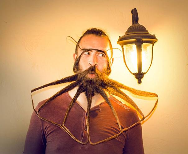 funny-creative-beard-styles-incredibeard-7