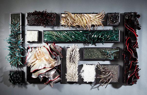 glass-sculpture-glassblowing-art-shayna-leib-10