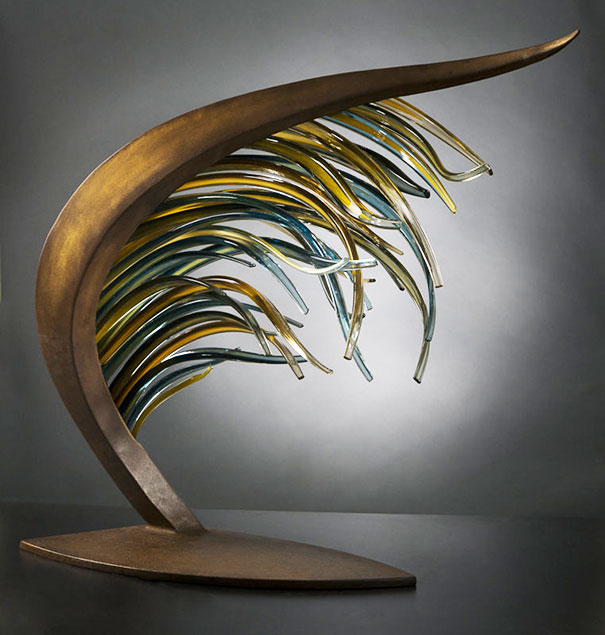 glass-sculpture-glassblowing-art-shayna-leib-11