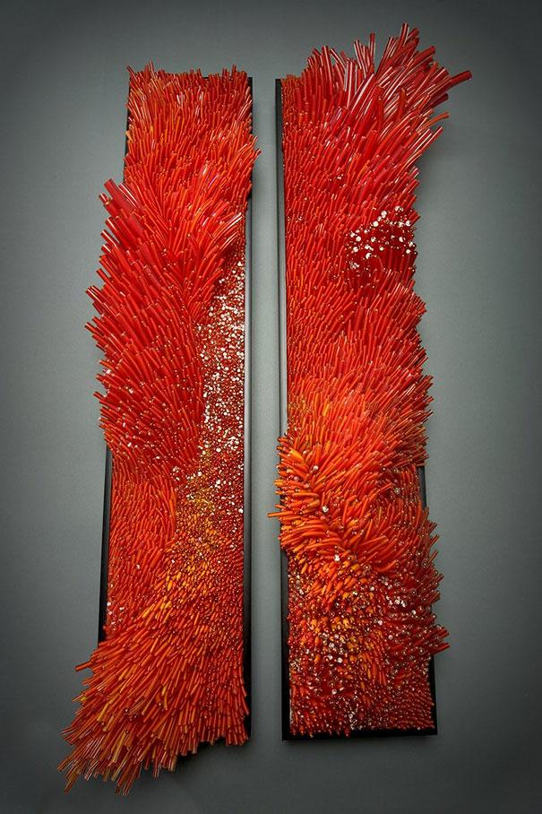 glass-sculpture-glassblowing-art-shayna-leib-5