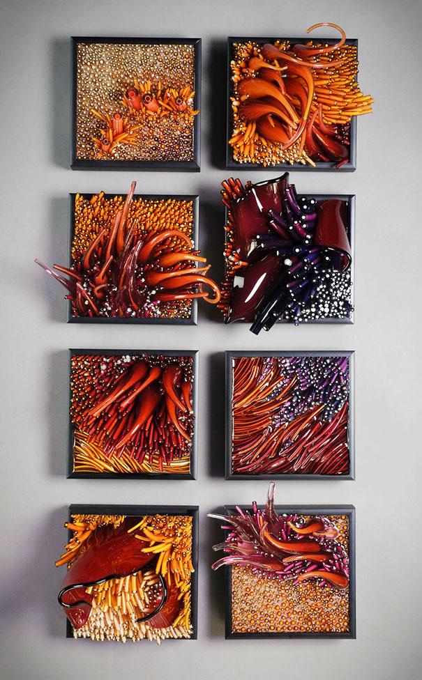glass-sculpture-glassblowing-art-shayna-leib-6