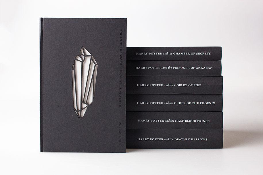 harry-potter-glowing-in-the-dark-book-design-kincso-nagy-1