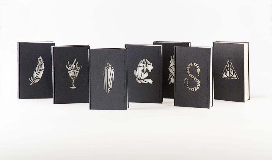 harry-potter-glowing-in-the-dark-book-design-kincso-nagy-2