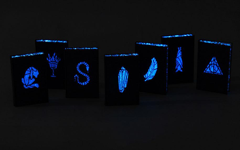harry-potter-glowing-in-the-dark-book-design-kincso-nagy-3
