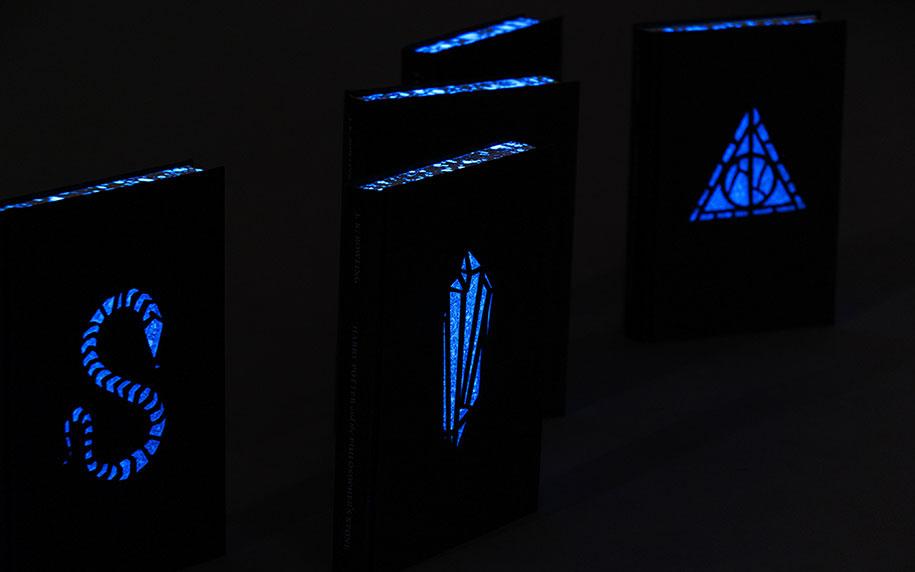 harry-potter-glowing-in-the-dark-book-design-kincso-nagy-4