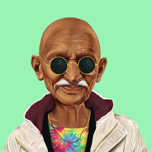hipstory-hipsters-world-leaders-illustrations-amit-shimon-2