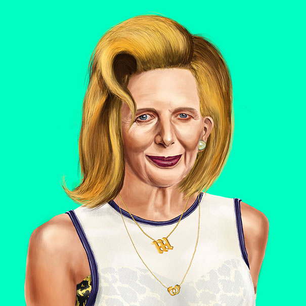 hipstory-hipsters-world-leaders-illustrations-amit-shimon-7