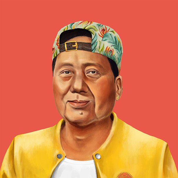 hipstory-hipsters-world-leaders-illustrations-amit-shimon-9