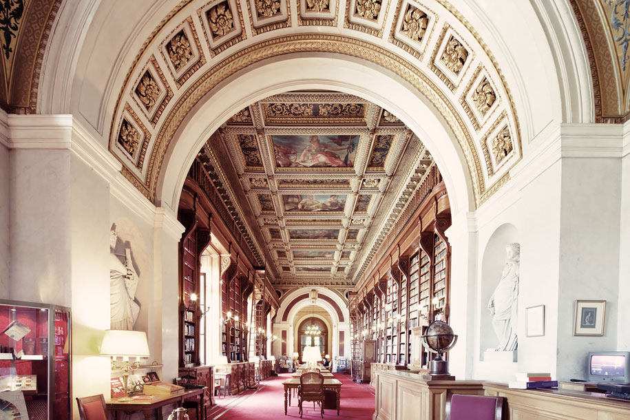 house-of-books-libraries-franck-bohbot-10