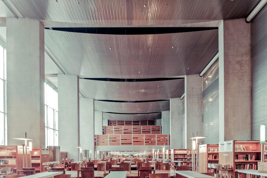 house-of-books-libraries-franck-bohbot-11