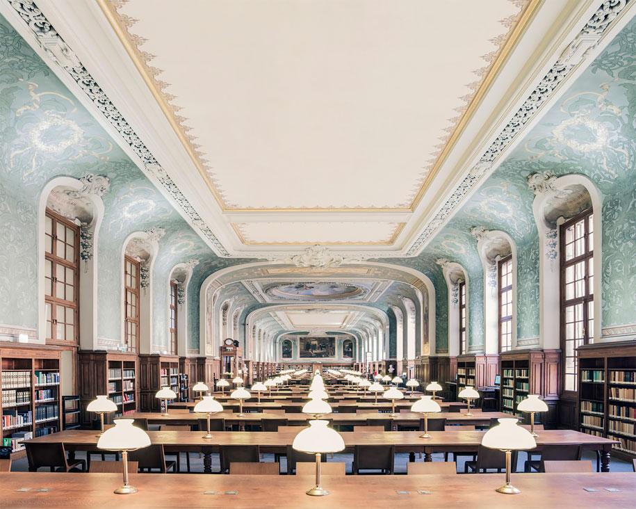 house-of-books-libraries-franck-bohbot-2
