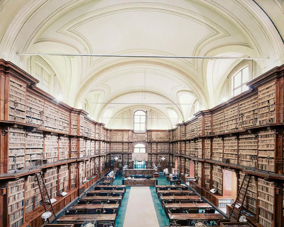 house-of-books-libraries-franck-bohbot-3