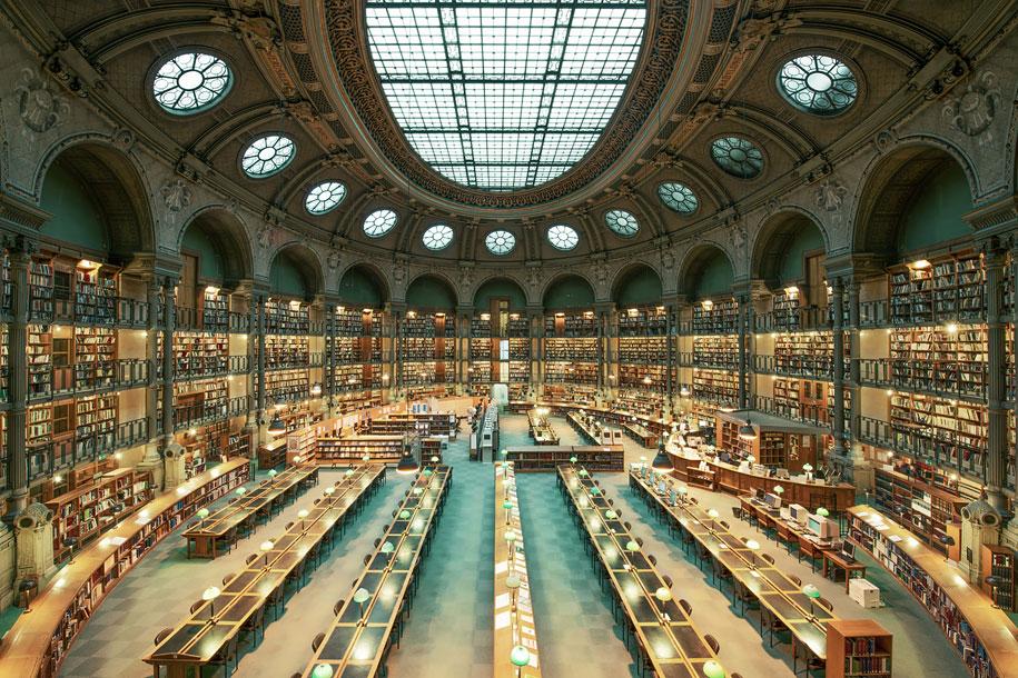 house-of-books-libraries-franck-bohbot-4