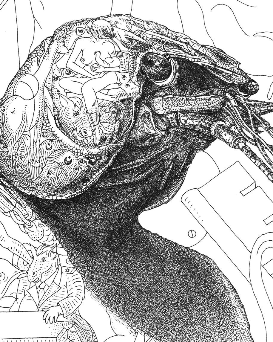 intricate-pen-illustration-davit-yukhanyan-03
