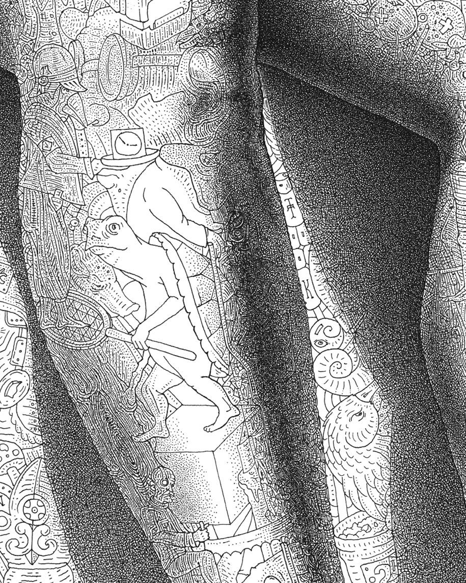 intricate-pen-illustration-davit-yukhanyan-06