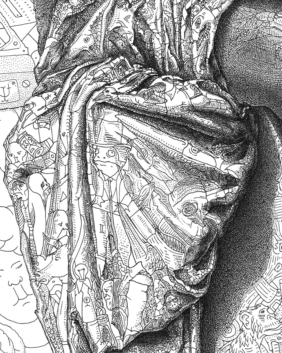 intricate-pen-illustration-davit-yukhanyan-07